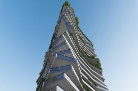 100 Bda Architects BDA Architecture News