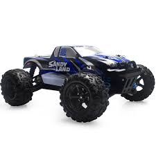 Amazon.com: Remote Control Car, Terrain RC Cars, Electric Remote ... Toyota Of Wallingford New Dealership In Ct 06492 Shredder 16 Scale Brushless Electric Monster Truck Clip Art Free Download Amazoncom Boley Trucks Toy 12 Pack Assorted Large Show 5 Tips For Attending With Kids Tkr5603 Mt410 110th 44 Pro Kit Tekno Party Ideas At Birthday A Box The Driver No Joe Schmo Cakes Decoration Little Rock Shares Photo Of His Peoplecom Hot Wheels Jam Shark Diecast Vehicle 124 How To Make A Home Youtube