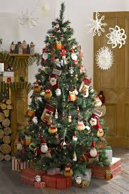 7ft Pre Lit Christmas Trees by 134 Best Christmas Images On Pinterest Online Shopping Kids
