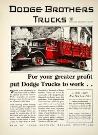 1929 Advert Dodge Brothers Trucks Transportation Labor Farmer ... History Gm Pickup Trucks For Sale Gmc Sierra Denali And At4 Push 1950 Chevygmc Truck Brothers Classic Parts Group Of Custom Red Celebrating At Show Video Drivgline 1947 Chevy Gmc Lot 33l 1929 Dodge Brothersgraham Canopy Express Motor Vehicle Company Corona California 2016 Shine Hot Rod Network Magazine June 2003 2017 Hd Dually Liftud
