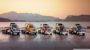 Western Star Trucks ❤ 4K HD Desktop Wallpaper For 4K Ultra HD TV ... Lorry Wallpaper Full Hd Truck Grupoformatoscom 20 Gm Hd Trucks Pictures Photos Spy Shots Authority 2011 Gmc Sierra Gain Capability New Denali Talk Greenlight Heavy Duty Release 1 Youtube Mercedesbenz Videos Of All Models Hdtruckpartsqdxa Direct 19054 Automotive Wallpapers Traffic Haulage Eicher Gm To Offer Clng Engine Option On Chevy Trucks And Vans Nep Deploys Two New Trucks In Brazil 33 Top Ranked Pcrq44 Hqfx