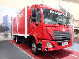 UD Kuzer - Wikipedia Ud Trucks Wikipedia To End Us Truck Imports Fleet Owner Quester Announces New Quon Heavyduty Truck Japan Automotive Daily Bucket Boom Tagged Make Trucks Bv Llc Extra Mile Challenge 2017 Malaysian Winner To Compete In Volvo Launches For Growth Markets Aoevolution Used 2010 2300lp In Jacksonville Fl