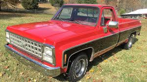 1980 Chevrolet C/K Truck Silverado For Sale Near Louisville ... Elegant Trucks For Sale In Ky Have Peterbilt Cventional Buy Here Pay Cheap Used Cars For Near Louisville 2014 Lvo A40f Articulated Truck Sale Rudd Equipment Co Bob Hook Chevrolet In Ky A Shelbyville Frankfort Silverado 1500 Lease Deals Price Jeff Wyler Dixie Honda 40243 G L Auto Mart Neutz Brothers New Sales 1969 C10 Pickup Showroom Stock 1980 Ck Near Bestluxurycarsus On Buyllsearch