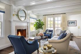 Home Interior Work How To Work With An Interior Designer
