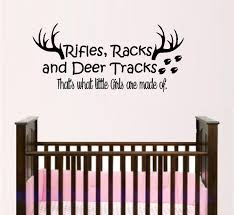 Best Priced Decals: CHILDREN Stickers: RIFLES RACKS, AND DEER TRACKS ... Couples Monogram Decal Buck And Doe Decals For Deer Decal Heart Symbol Clip Art Glitter Border Png Download Unique 4x4 Northstarpilatescom Images Of Head Spacehero The 1 Source Country Girl Car Truck Diy Contact Paper Zest It Up Reindeer Sticker Santa Decoration Mural Hoof Print Hunting Sckershunting Eat Sleep Hunt Repeat Vinyl Choice Size Color Baby On Board Darth Vader Star Wars Window Live Amazoncom Struttin Ruttin Turkey Auto