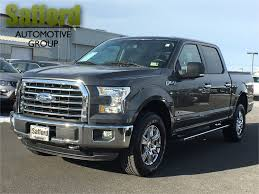 Inspirational Used Trucks Under 5000 In Virginia – Truck Mania Used 2012 Ford F250 Service Utility Truck For Sale In Al 2957 1992 Ford 4x4 Work Truck For Sale Before Ebay Video 2006 F150 White Ext Cab 4x2 Used Pickup Ice Cream Tampa Bay Food Trucks Gibson World In Sanford Ram Gmc Chevrolet And More Car Diesel V8 3500 Hd Dually Cars Suvs For Sale Morden Minnewasta Motors 10 Best Diesel Cars Power Magazine Steve Mcqueen To Drive This 1952 Custom Img_0417_1483228496__5118jpeg Pincher Creek Castle