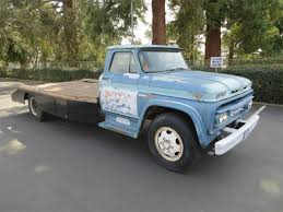 1965 GMC Truck For Sale | ClassicCars.com | CC-1078327 1930 Ford Model A For Sale Stkr6833 Augator Sacramento Ca Tow Trucks For Salefordf650sc Jerr Dan 21sacramento Caused Car Home Trailers In Sac Valley Load Trail Dealers Dump Sales Forsale Central California Truck And Trailer Enterprise Certified Used Cars Suvs Hours West Western Center Chevrolet Silverado Kuni Cadillac 1990 Toyota Pickup Stkr9530