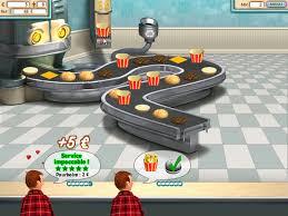 jeux de cuisine burger restaurant jeu burger shop à télécharger en français gratuit jouer jeux