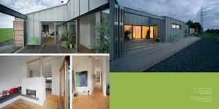 100 Award Winning Bungalow Designs Masterpieces Architecture Design Architecture Braun