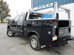 100 New Harrisburg Truck Body United States The Company