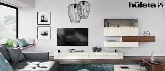 hülsta möbel designermöbel für jeden einrichtungsstil