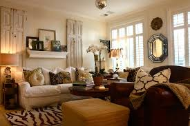 cheetah print bedroom ideas fresh bedrooms decor ideas