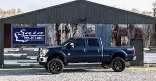 100 Baton Rouge Cars Trucks Craigslist Awesome Used For Sale Hybrid Suvs