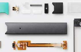 The JUUL Vape Explained: How It Works & Reviews Of Device Best Juul Pods Reddit Pro Flower Coupons Codes Promo Code Urban Decay Uk Reddit Cupcake Ronto Fake Juul Starter Kit 2999 Ypal Accepted Electric Code For Free Ebay Coupon July 2019 Walgreens Invitation Jenkins Kia Service Discount Shower Stalls Lil Cesar Dog Food Fave Malaysia Vavi Discount Consolidated Got A New Starter Kit For 20 Dollars At Local Gas Station