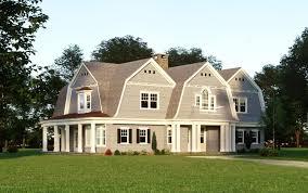 100 Modern Homes For Sale Nj Heritage House Sothebys International Realty