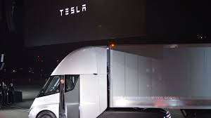 DHL Executive Eyes Potential Savings From Tesla's Electric Trucks ... Powerstep Electric Running Boards By Amp Research For Chevy And Gmc Watch Out For This Greengo Floridas Most Recognizable Diesel How To Start A Diesel Truck 5 Steps With Pictures Wikihow Quality Powerstep 72019 F250 F350 Ugnplay Secret Sauce Make Real Power With The 73l Stroke Rolling Big Rx3 Step Bar Retractable Bed Coverschevy Silverado Minco Auto Accsories Amp Automatic Steps On Access Plus