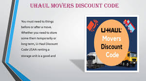Uhaul Movers Discount Code - 80% Off Promo Coupons 2019 Uponscode Instagram Photos And Videos Webgramlife Diezsiglos Jvenes Por El Vino 14 Things You Might Not Know About Uhaul Mental Floss Uhaul Coupons October 2019 Coupon Code 2016 Coupon Ocean Reef Destin Promo Heavenly Bed Ubox Containers For Moving Storage Discount Code Home Facebook Company Promo Codes Deals Upto 26 Off On Trucks One Way Truck Rental Coupons 25 Off Ecosmartbags Top Promocodewatch