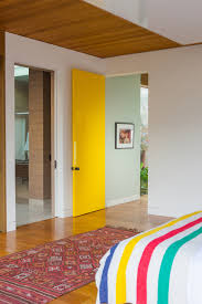 100 Barbara Bestor Architecture Gallery Of Toro Canyon House 19