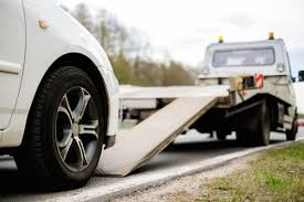 Towing Services Atlanta. 24 Hours. Roadside Assistance. Tucker Towing Service Ga 678 2454233 24 Hr Towing 24x7 Atlanta Jonesboro Tow Truck About Parsons Pulling Craigslist Minnesota Trucks For Sale Best Resource Funeral Held Driver Killed On The Job Youtube Police Command Units Old Paint Scheme Verses The New Kauffs Transportation Systems West Palm Beach Fl Kenworth T800 2017 Ford F650xlt Extended Cab 22 Feet Jerrdan Shark Bed Rollback Services Hours Roadside Assistance Fake Tow Truck Driver Swipes Snow Victims Cars Jobs Asheville Nc Alaide All City Service 1015 S Bethany Kansas Ks Inrstate Roadside Serving Ga Surrounding Areas