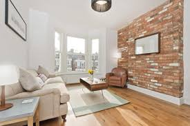 reclaimed 3 brick slips brick wall tiles warwick