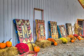 Pumpkin Patch Caledonia Il For Sale by Mecca Family Farms U0027 Pumpkin Patch Our Eyes Upon Missouri