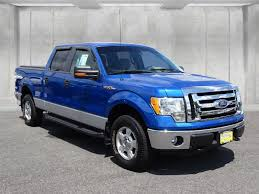Pre-Owned 2010 Ford F-150 XLT Truck In Staten Island #D01078 | Dana Ford Preowned 2010 Ford F150 Lariat 4wd Supercab 145 In Bremerton Gets An All New Powertrain Lineup For 2011 Autoguidecom Wallpapers Group 95 4x4 Trucks Best Image Truck Kusaboshicom Harleydavidson The Iawi Drivers Log Autoweek Xl Medicine Hat Tsa38771 House Reviews And Rating Motor Trend 4 Door Cab Styleside Super Crew First Drive Svt Raptor