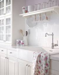 Ikea Kitchen Cabinet Doors Australia by Best 25 Country Ikea Kitchens Ideas On Pinterest Small Country