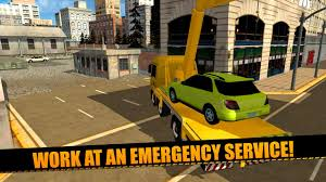 Tow Truck: Car Transporter 3D - Android Apps On Google Play Car Tow Truck Driver 3d Android Apps On Google Play Transporter Gta 5 Online Funny Moments Gameplay Under Map Glitch Modder Towing Kids Cars In Online With Modded Tow Truck A Guide To Choosing Company In Your Area Kenworth T600b Tow Truck For Farming Simulator 2015 Amazoncom Towtruck Game Code Video Games Trolling Youtube Ps4 Modded Mission Flying Man