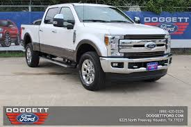 Doggett Ford | Ford Dealership In Houston TX Best Used Car Dealership Texas Auto Canino Sales Houston College Station San Antonio 2013 Hyundai Specials In Hub Of Katy 2011 Ford F150 Xl City Tx Star Motors Irving Scrap Metal Recycling News 2017 Super Duty F250 Srw Lariat Truck 16250 0 77065 Trucks For Sale In Khosh Preowned At Knapp Chevrolet Doggett