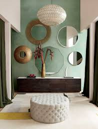 99 Fresh Home Decor Modern Affordable Accessories Modern CB2