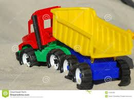 Toy Sand Truck Stock Photo. Image Of Outdoor, Seashore - 10526362 Truck Stones On Sand Cstruction Site Stock Photo 626998397 Fileplastic Toy Truck And Pail In Sandjpg Wikimedia Commons Delivering Sand Vector Image 1355223 Stockunlimited 2015 Chevrolet Colorado Redefines Playing The Guthrie News Page Select Gravel Coyville Texas Proview Tipping Stock Photo Of Vertical Color 33025362 China Tipper Shacman Mini Dump For Sale Photos Rock Delivery Molteni Trucking Why Trump Tower Is Surrounded By Dump Trucks Filled With Large Kids 24 Loader Children