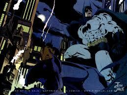 Batman Un Long Halloween Pdf by Batman The Long Halloween 1997 Reviews Now Very Bad Batman Dark