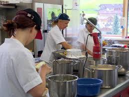 haubenküche in neustifter altersheim tirol orf at