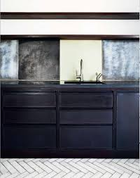 Superior One Tile And Stone Inc by Remodeling 101 6 Considerations For Lava Stone Countertops