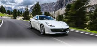 100 Craigslist Tampa Bay Cars And Trucks Ferrari Of Serving Palm Harbor FL