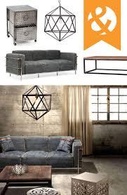 Cindy Crawford Denim Sofa Slipcover by Best 25 Denim Furniture Ideas On Pinterest Traditional Seat