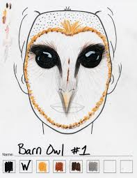 Barn Owl Makeup Sketch #1 — Weasyl Pencil Drawing Of Old Barn And Silo Stock Photography Image Sketches Barns Images The Best Red Store Opens Again For Season Oak Hill Farmer Gallery Of Manson Skb Architects 26 Owl Sketch By Mostlyharmful On Deviantart Sketch Cliparts Zone Pen Drawings Old Barns Acrylic Yahoo Search Results 15 Original Hand Drawn Farm Collection Vector Westside Rd Urban Sketchers North Bay Top 10 For Design Sketches Ralph Parker Artist