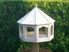 Free Bird Table Plans by How To Make A Bird Table Plans Bird Feeders Pinterest