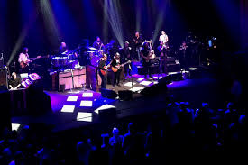 Tedeschi Trucks Band Live At Warner Theatre On 2018-02-16 : Free ... Tedeschi Trucks Band Made Up Mind Youtube Plays Thomas Wolfe Auditorium Jan 2021 Rapid Amazoncom Music Coheadling Tour W The Black Crowes Grateful Web Studio Series Part Of Me Mens Tshirt Xxldeepheather Lil Wayne At Sands Bethlehem Event Center In Utrecht Stemmig Gekleurd En Waanzinnig Mooi Infinity Hall Live