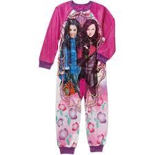 girls u0027 sleepwear walmart com