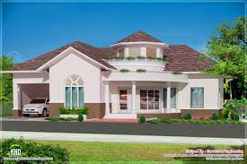 One Floor Home Designs - [peenmedia.com] Modern Home Design In India Aloinfo Aloinfo 3 Floor Tamilnadu House Design Kerala Home And 68 Best Triplex House Images On Pinterest Homes Floor Plan Easy Porch Roofs Simple Fair Ideas Baby Nursery Bedroom 5 Beautiful Contemporary 3d Renderings Three Contemporary Narrow Bedroom 1250 Sqfeet Single Modern Flat Roof Plans Story Elevation Building Plans