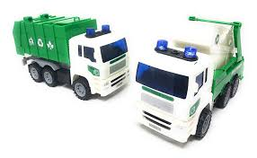 Amazon.com: Two Friction Powered Garbage Dumping Truck Toy Purifier ... First Gear City Of Chicago Front Load Garbage Truck W Bin Flickr Garbage Trucks For Kids Bruder Truck Lego 60118 Fast Lane The Top 15 Coolest Toys For Sale In 2017 And Which Is Toy Trucks Tonka City Chicago Firstgear Toy Childhoodreamer New Large Kids Clean Car Sanitation Trash Collector Action Series Brands Toys Bruin Mini Cstruction Colors Styles Vary Fun Years Diecast Metal Models Cstruction Vehicle Playset Tonka Side Arm