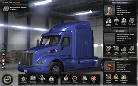 Established Company Profile V1.2 Mod - American Truck Simulator Mod ... Gametruck Minneapolis St Paul Party Trucks Tailgamer Mobile Video Game Truck Birthday Parties Mt Pocono Pa What We Do Sob Stenl_ipkisas Youtube Gaming Game Truck Pennsylvanias Premier Serving In Other Areas Level Up Curbside Photo And Of Our Pennsylvania Binghamton Ny Idea