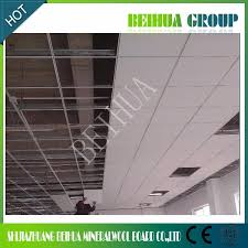 Ceiling Material For Garage by Garage Ceiling Panels Garage Ceiling Panels Suppliers And