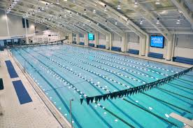 Best Indoor Swimming Pools For NYC Families