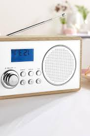 tchibo radio