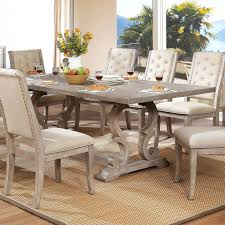 Dining Table Leather Chair Covers Upholstered Room Chairs ...