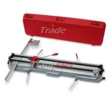 rubi tx 1200 n manual tile cutter 519 00 in stock next day uk