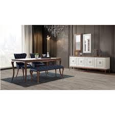 landhausstil möbel im set kaufen bei optimawohnen