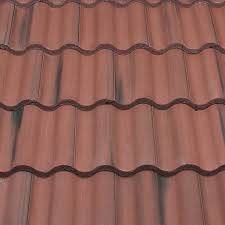 entegra roof tile estate clay roof tile with black antique